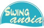 www.swinganoia.cat